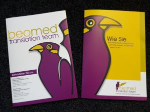 Folder Beomed Translation Team