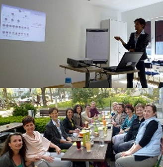 Biomedizin-Seminar