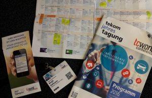 tagungscollage-tekom-2016-beomed_translation_team