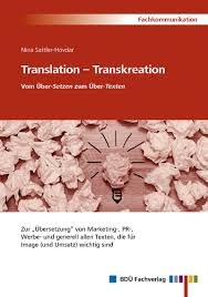 Translation-Transkreation_beomed
