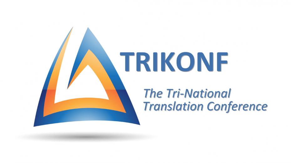 TriKonf 2015