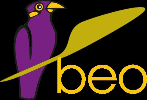 beomed | Beo