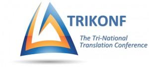 Beomed Translation Team besucht die Trikonf